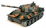 Танк    Heng Long German Panther 1:16 (3819-1)