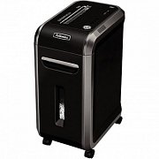 Шредер Fellowes Powershred® FS-46910 99Ci