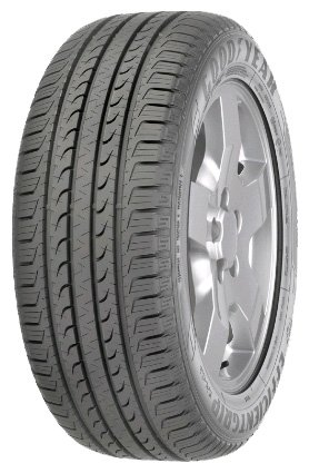 Летняя шина Goodyear   EfficientGrip SUV FP  275/55R20 117V XL