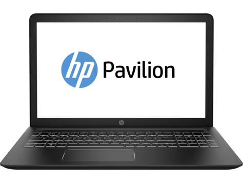 Ноутбук HP  Power Laptop 15 1ZA80EA
