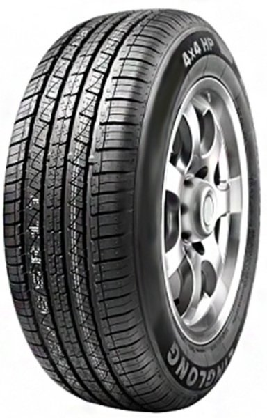 Летняя шина LingLong  GREEN-Max   265/30R19  93W