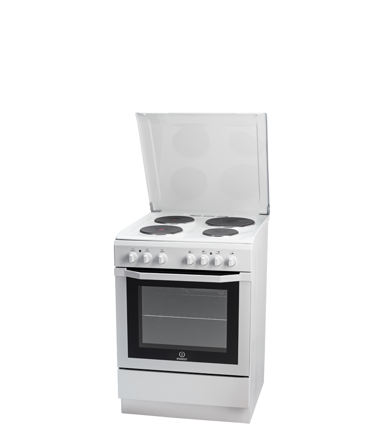 плита электрическая gefest 6140-01 инструкция