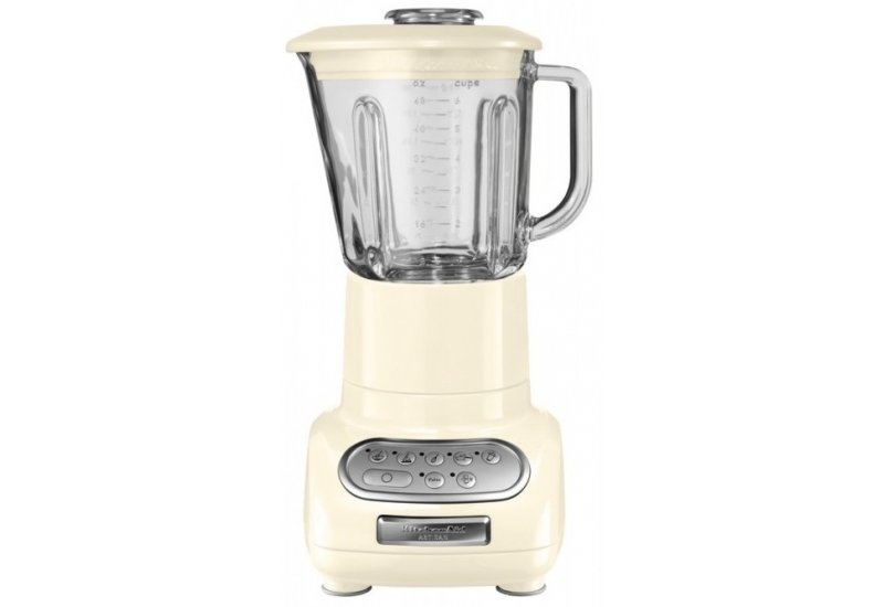 Блендер KitchenAid Artisan 5KSB5553EAC