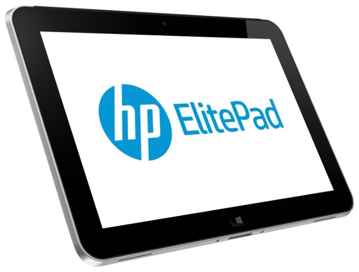 Планшет HP ElitePad 900 G1 32GB (D4T15AA)