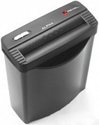 Шредер Rexel Shredder Alpha s/c (2102020EU)