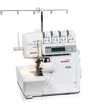 Швейная машина Bernina 1300mdc
