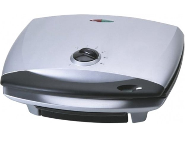 Гриль  Steba FG 65 LOW-FAT-GRILL
