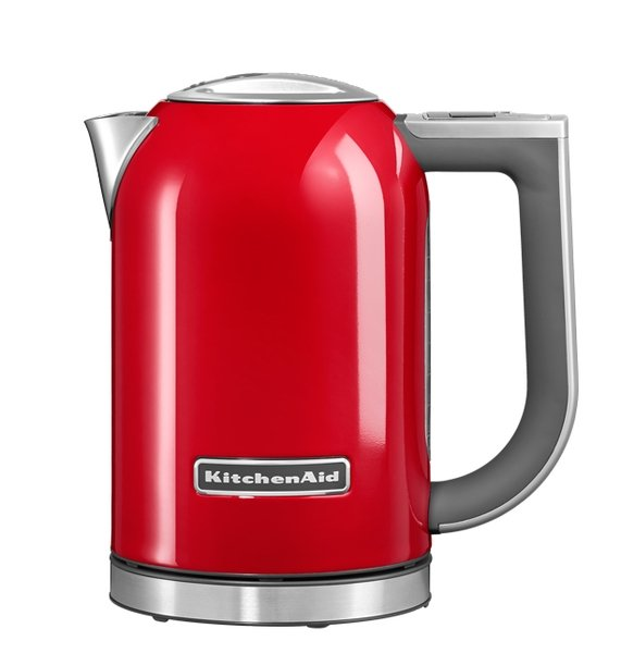 Чайник KitchenAid Artisan 5KEK1722EER