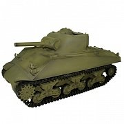 Танк  Heng Long US Sherman 1:16 (3898-1)