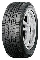 Зимняя шина Dunlop  SP Winter Ice 01   225/45R17 94T XL (шип)