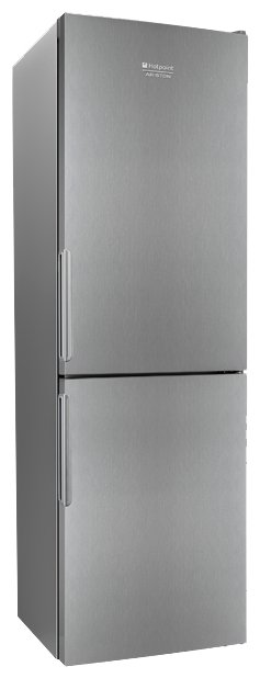 Холодильник  Hotpoint-Ariston HF 4181 X