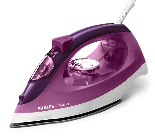 Утюг Philips  GC1445/30