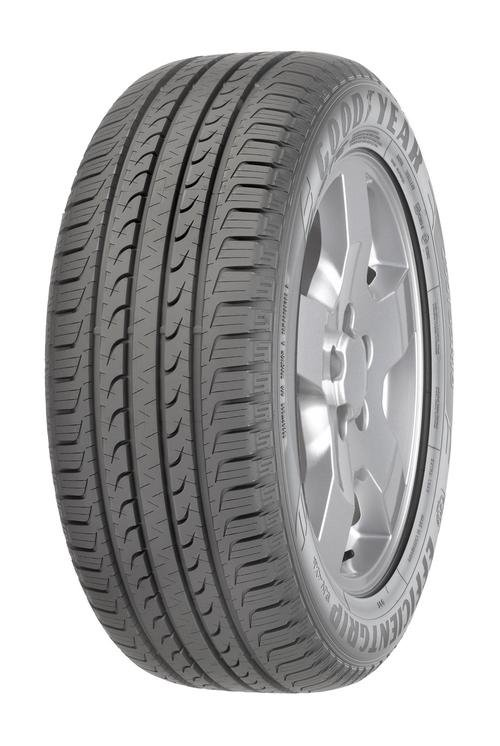 Летняя шина Goodyear   EFFICIENTGRIP SUV  FP  235/55R19 105V  XL