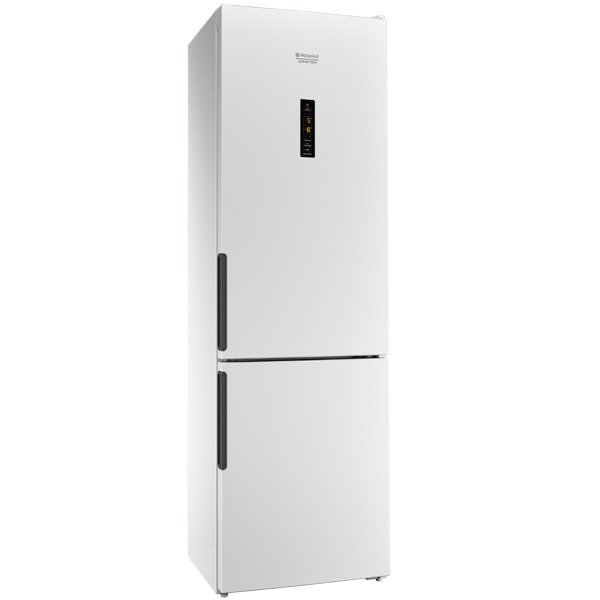Холодильник Hotpoint-Ariston HF 7200 W O