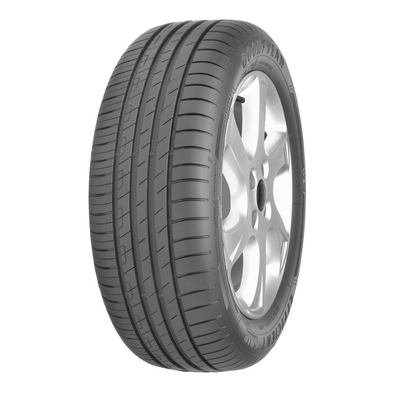 Летняя шина Goodyear   EfficientGrip Performance   205/55R17 95V XL