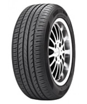 Летняя шина Kingstar Road Fit SK10 225/55R17 101W