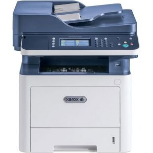 МФУ XEROX  WorkCentre 3335DNI (3335V_DNI)