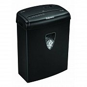 Шредер Fellowes PowerShred® FS-4684501 H-8CD