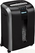 Шредер Fellowes Powershred® FS-4601101 73Ci
