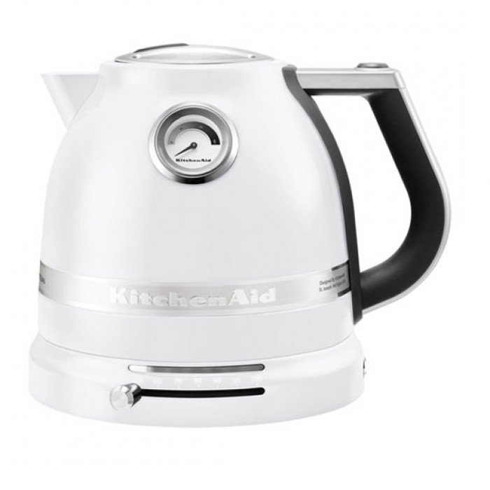Чайник KitchenAid Artisan 5KEK1522EFP