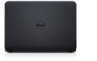 купить Ноутбук Dell Inspiron 15 (3537) Black Glare HD (272320780)
