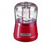 Измельчитель KitchenAid Artisan 5KFC3515EER