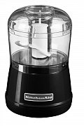 Измельчитель KitchenAid Artisan 5KFC3515EOB