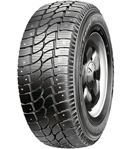 Зимняя шина Tigar CARGO SPEED WINTER  235/65 R16C 115/113R