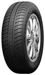 Летняя шина Goodyear   EfficientGrip Compact   185/60R15 88T XL