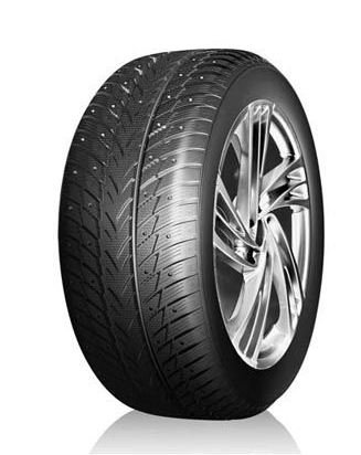 Шины Effiplus ICEKING 205/60 R16 92 T