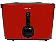Тостер Philips HD2636/40