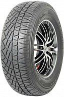 Летняя шина Michelin Latitude Cross  215/70R16 104H