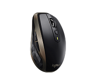 Мышь  Logitech Anywhere2 MX Mouse