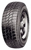 Зимняя шина Tigar  CARGO SPEED WINTER   195/75 R 16C 107/105R