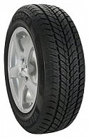 Зимняя шина Cooper  WEATHER-MASTER SNOW (HR)  225/45 R17 91H