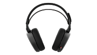 Наушники  Steelseries  Arctis 7   (Black)