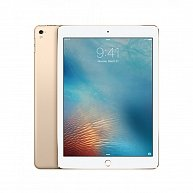 Планшет Apple iPad Pro Wi-Fi + Cellular 128GB (Model A1674 MLQ52RK/A) Gold