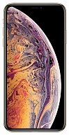 Смартфон  Apple  iPhone Xs Max 256GB / MT552   (золото)