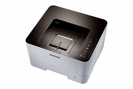 купить Принтер Samsung Mono Laser Printer SL-M2820ND/XEV