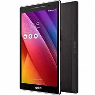 Планшет Asus ZenPad 8.0 (Z380M-6A033A) 16GB Dark Gray