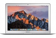Ноутбук  Apple  MacBook Air 13-inch: 1.8GHz dual-core Intel Core i5, 256GB, Model A1466 MQD42RU/A