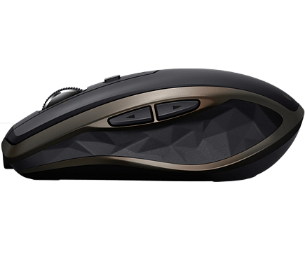 купить Мышь  Logitech Anywhere2 MX Mouse