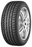 Летняя шина Barum  BRAVURIS 2  215/60R16 99H XL