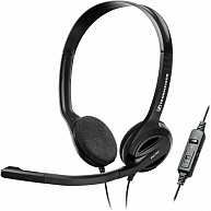 Гарнитура Sennheiser  PC 36 USB Call Control