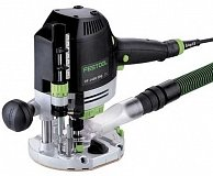 Фрезер Festool OF 1400 EBQ-Plus