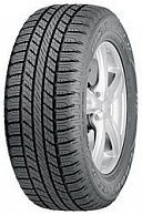 Всесезонная шина Goodyear   Wrangler HP All Weather   275/70R16 114H