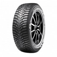 Зимняя шина Kumho WinterCraft ice Wi31 185/65 R15 88T