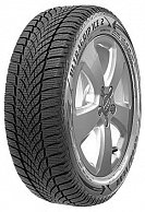 Зимняя шина Goodyear   UG ICE 2 MS 215/55R17 98T  XL
