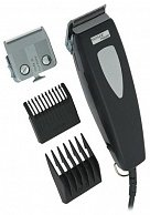 Машинка для стрижки Moser Hair clipper Primat Adjustable black/timet 1233-0051