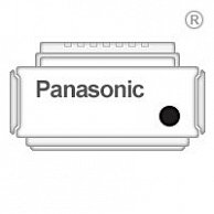 Картридж PANASONIC KX-FAT92A7